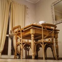 Фотографии отеля: Appartamentino Milano marittima zona terme, Червиа