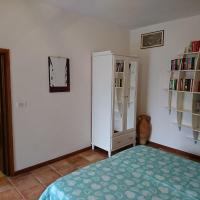 Фотографии отеля: Residence Melograno Camera, Каполивери