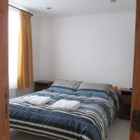 Фотографии отеля: Hostal Balmaceda, Пунта-Аренас