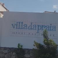 Villa da Praia Resort