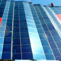 Hotel Pictures: Hotel Tower Inn International Ltd., Chittagong