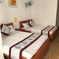 Hotellbilder: Thu Hoai Hotel, Cat Ba