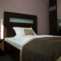 Daily Fresh Hotel und Konferenzcenter