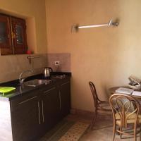 Hotellbilder: Kom El Dikka Agri Lodge, 'Izbat an Nāmūs