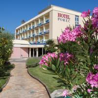 Hotellbilder: Hotel Porec, Poreč