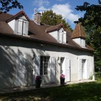 Hotel Pictures: Le 31 la Madeleine, Vertus