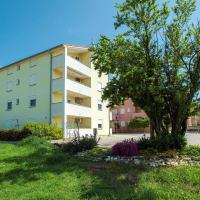 Zdjęcia hotelu: Apartment Željko, Medulin