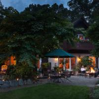 Hotel Pictures: Swiss Woods Bed and Breakfast, Lititz