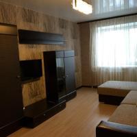 Hotelbilleder: Апартаменты