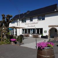 Hotelbilleder: Westerwaldhotel Dernbach, Dernbach