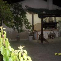 Hotellbilder: Kouvela Beach House, Kouvéla