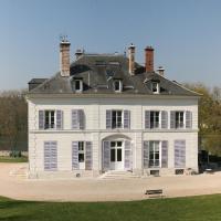 Hotel Pictures: La Grande Maison, Seine-Port