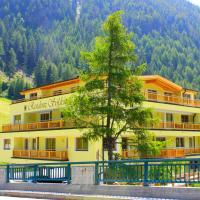 Hotel Pictures: A Casa Residenz, Sölden