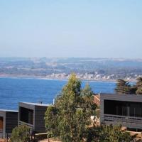 Zdjęcia hotelu: Lodge Casa Vieja, Curanipe