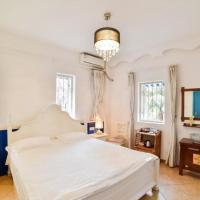 Photos de l'hôtel: Gulangyu Haitan 72 Family Inn, Xiamen