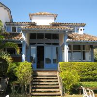 Hotel Pictures: Alecrim Pousada, Tiradentes