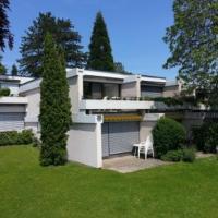 Hotel Pictures: Ferienwohnung Konigsegg Ines Koch, Reichenau