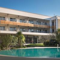 Fotos del hotel: Hotel Europa, Sirmione