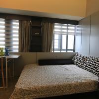 Photos de l'hôtel: Haika Apartment, Shenzhen