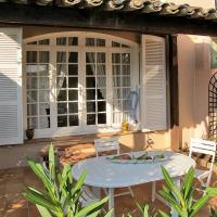Fotos del hotel: Ferienwohnung Port Grimaud 141S, Grimaud