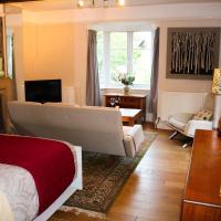 Zdjęcia hotelu: St. Swithuns House, Oksford