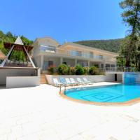 Hotellbilder: Villa Nirvana, Kalkan