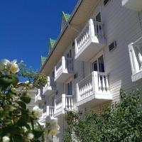 Fotos do Hotel: Vek Guest House, Olginka