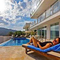 Fotos del hotel: Villa Al Nuzha, Kalkan