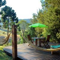 Hotel Pictures: Quinta da Prata, Bocaina de Minas