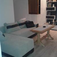 Hotellbilder: Apartman Neda, Višegrad