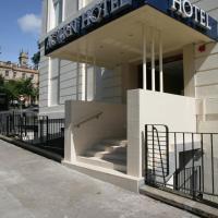 Hotellbilder: Acorn Hotel, Glasgow