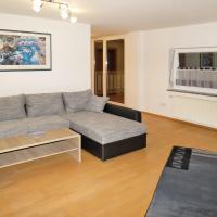 Hotelbilleder: Ferienwohnung Patersdorf 201W, Patersdorf