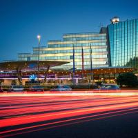 酒店图片: 佩拉酒店及赌场, 新戈里察