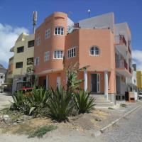 Laginha Beach Guest House