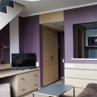Hotellbilder: Hotel Olivier, Luxembourg