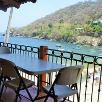 Fotos de l'hotel: Villas Rodelinda, Puerto Vallarta