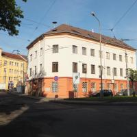 Hotel Pictures: Penzion u Kovare, Ústí nad Labem