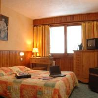 Hotel Pictures: Gergovia, Super Besse