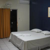 Hotel Pictures: Ouro Hotel, Ourinhos