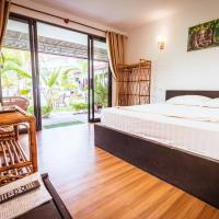 Fotos del hotel: Palm Boutique, Sihanoukville