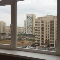 Hotelbilleder: Apartments Arman Kala, Astana