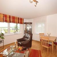 Hotel Pictures: Apartment Neuensien 11a, Neuensien