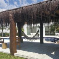 Hotel Pictures: Atlantida Park Residences, Xangri-lá