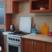 Hotellikuvia: Амурский бульвар 56, Khabarovsk
