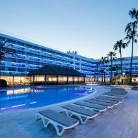 Fotos de l'hotel: Hotel Best Maritim, Cambrils