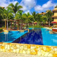 Fotografie hotelů: Parque das Ilhas Premium, Aquiraz