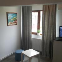 Hotelbilleder: Apartment Sun Mamaia Nord, Mamaia Nord – Năvodari