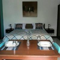 Zdjęcia hotelu: G Studio Surabaya, Surabaya