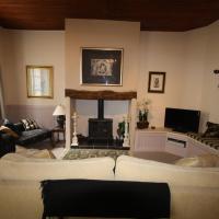 Hotel Pictures: La Maison Dunoise, Dunes