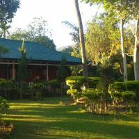 Zdjęcia hotelu: Shambhala Rinjani, Senaru